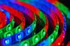 Светодиодная лента SMD5050, 60 д/метр, RGB, IP65 Премиум