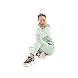 Женский спортивный костюм Шевроле, фото 2