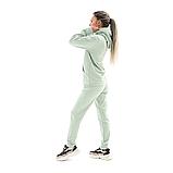 Женский спортивный костюм Шевроле, фото 3