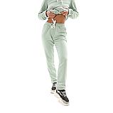Женский спортивный костюм Шевроле, фото 4