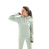 Женский спортивный костюм Шевроле, фото 5