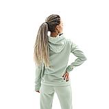Женский спортивный костюм Шевроле, фото 6