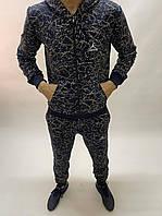 Спортивный костюм юниор производство Украина