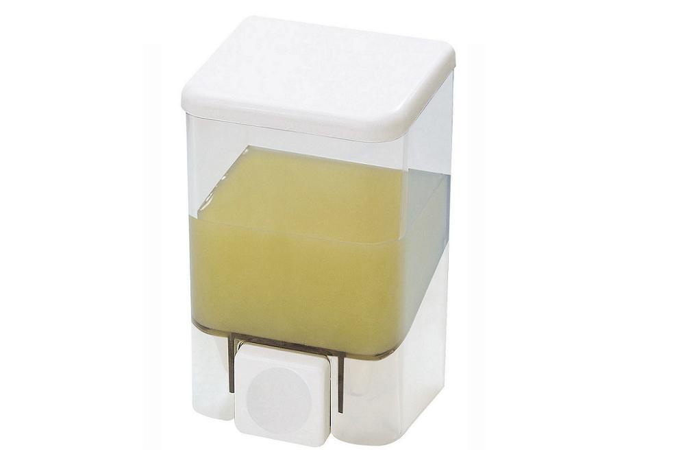 Дозатор для жидкого мыла 1 л