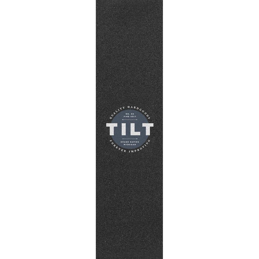 Наждак Tilt Emporium Pro - Slate