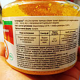 Інсектицид принада проти всіх видів мурах Антимураха гранули 350 грам Укравіт UKRAVIT Україна, фото 2