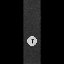 Наждак Tilt Circle T Pro Scooter Big Coarss - White