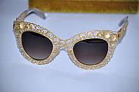 Солнцезащитные очки DG, фото 1