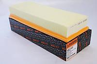 Фильтр воздушный Suzuki Liana 1.4 DDIS 16V 04.09- Peugeot 206,307 1.6HDI 04-