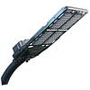 LED-светильник уличный JYL01 90Вт