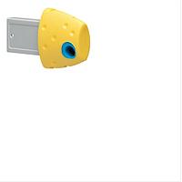 Блокувальний ключ для таймерів Cronotec EG004