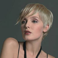 Окрашивание волос. Модные тенденции