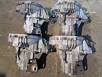 Коробка передач в сборе КПП ВАЗ 2110 2111 2112 на 2 шпильки пятиступенчатая ревизия бу