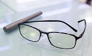 Комп'ютерні окуляри TS Turok Steinhardt Computer Glasses Black