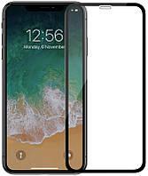 Захисне скло Apple iPhone XS MAX