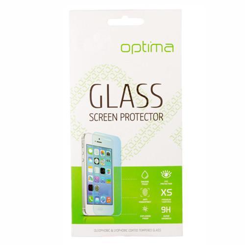 Защитное стекло Optima 2.5D для Apple iPhone 6 Plus/6s Plus