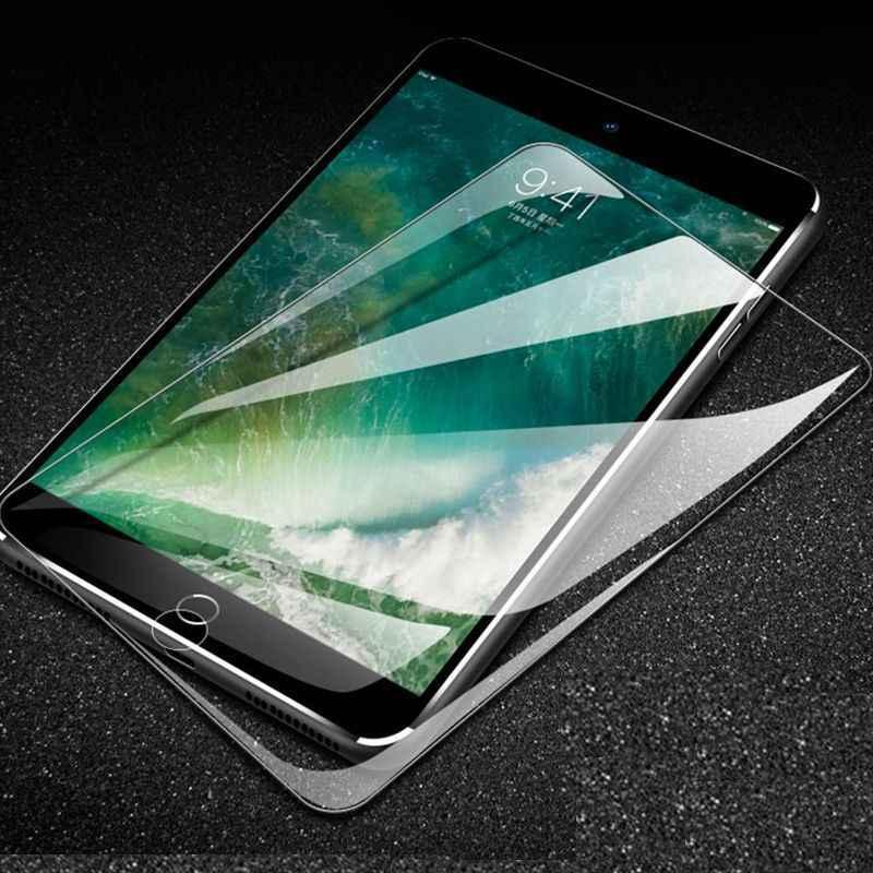 "Защитное стекло Optima для iPad Air/Air 2/iPad Pro 9.7""/iPad(2017/2018)"