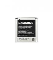 Акумулятор Original Quality Samsung I8552/I8580/G355 (EB-585157LU)