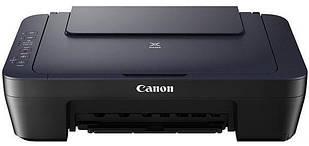 МФУ/Принтер Canon PIXMA Ink Efficiency E414 (1366C009)