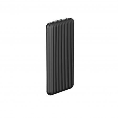 УМБ Power bank портативное зарядное устройство HAVIT HV-PB5000 10000mAh Black