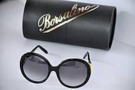 Солнцезащитные очки Borsalino, фото 1