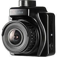Видеорегистратор Gelius Dash Cam Eagle GP-CD001 Black