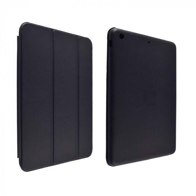Чехол-книжка Smart Case для Apple iPad Mini 3/2/1 Midnight blue