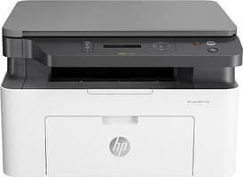 МФУ/Принтер HP Laser 135a (4ZB82A)