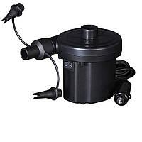 Електричний насос для надування Bestway 62097 (від прикурювача 12 V)