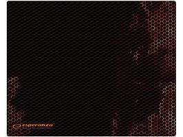 Игровая поверхность Esperanza for gaming Flame midi (300 x 240 x3)