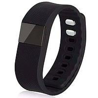 Фитнес часы Smart Bracelet