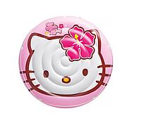 Плотик Intex 56513 Hello Kitty