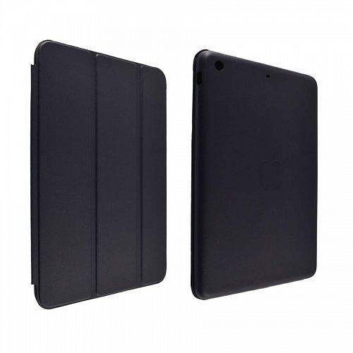 Чехол-книжка Smart Case для Apple iPad Air Midnight blue