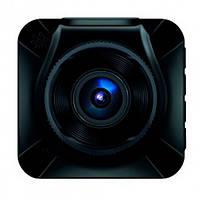 Відеореєстратор CONVOY CV DVR-520FHD