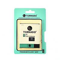 Акумулятор Tornado Premium Samsung J7 (EB-BJ700BBC)