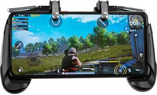 Беспроводной геймпад Gelius Pro Boost GP-GT001 Black