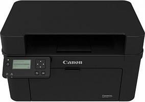 Лазерний принтер Canon i-SENSYS LBP-113w (2207C001)