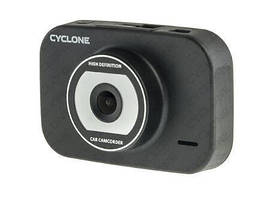 Видеорегистратор CYCLONE DVF-78