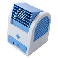 Вентилятор бытовой настольный Mini Fan JY-010