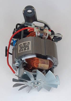 Двигун для блендера HC1-7027-23, фото 2