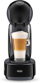 Капсульная кофеварка Delonghi EDG 160. A Infinissima Nescafe Dolce Gusto.