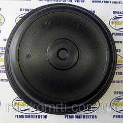 Діафрагма пневмокамери тип 24 (24.3519250) КамАЗ Євро
