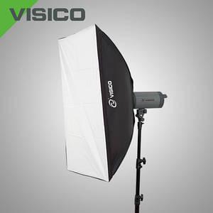 Софтбокс Visico SB-030 80х120см