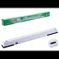 Автомобильный фонарь - переноска Vitol 6821 (32 LED)