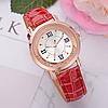 Часы женские очень красивые 5 цветов, фото 4