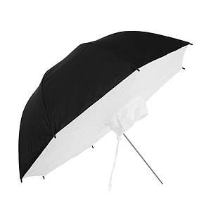 Зонт софтбокс на відображення Visico UB-010 (85см)