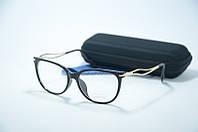 Имиджевые очки, оправа ., фото 1
