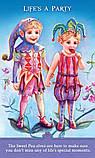 Карты Joyful Inspirations Card (Вдохновения Радостью), фото 3