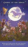 Карты Joyful Inspirations Card (Вдохновения Радостью), фото 4