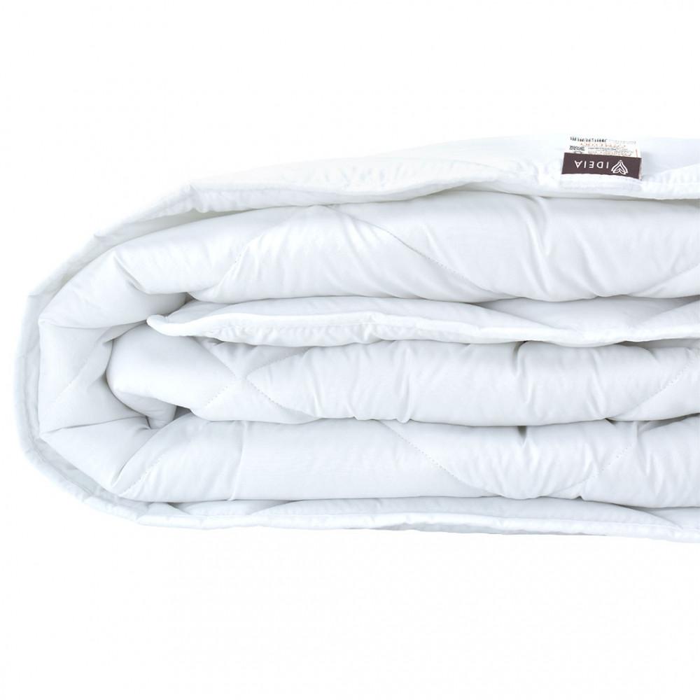 """Одеяло Comfort Standart, тм""""Идея"""" (Детское)"""